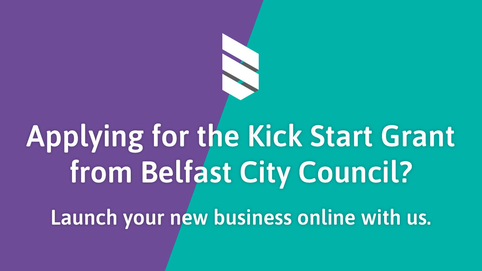 Belfast City Council Kick Start for Start Ups in Belfast Northern Ireland - Element seven